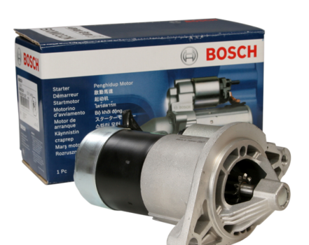 Engine Parts BOSCH 1 bosch_starter